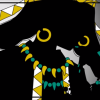 Joumon Sakuretsu Girl icon