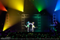 Miku Expo 2014 Colorful X Melody.png
