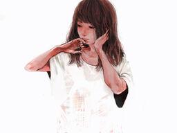 """Image of """"小夜子 (Sayoko)"""""""