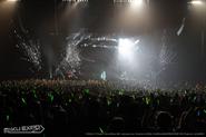 Miku Expo 2014 Melt