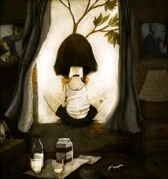 "Image of ""Te Extraño"""