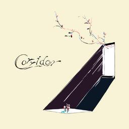 "Image of ""Corridor"""