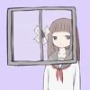 Mataashita icon