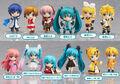 Nendoroid Petite - Hatsune Miku Selection.jpg