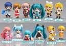 Nendoroid Petite - Hatsune Miku Selection