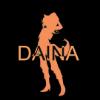 Daina Anamanaguchi icon