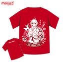 Ling shirt 1