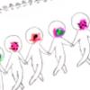 Shikabane odori icon