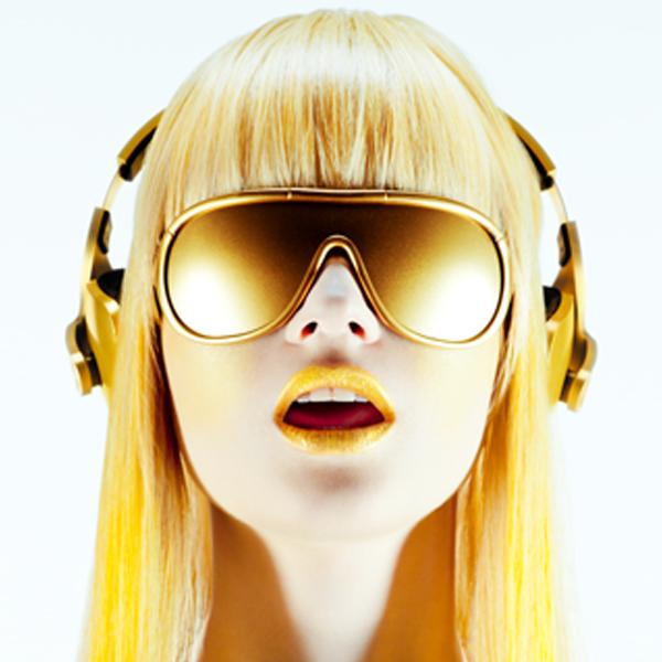VOCALOID5 | Vocaloid Wiki | FANDOM powered by Wikia