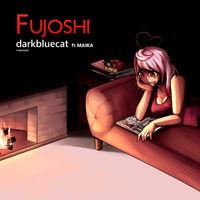 Fujoshi single