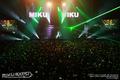 Miku Expo 2014 Miku Miku Ni Shite Ageru.png