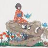 Odoru Kyouryuu-san icon