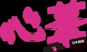 Xin hua jpn logo