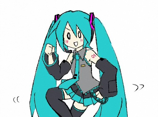 ぽっぴっぽー (PoPiPo) | Vocaloid Wiki | FANDOM powered by Wikia