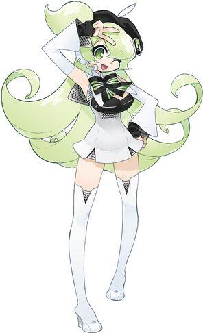 File:Macne Nana vocaloid.jpg