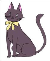 File:Other pets by sartika3091-d7jiw8f Black Cat.png