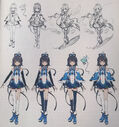 Other tianyi v3 concept