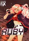 Rubyoldbox