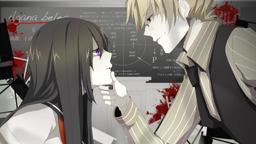 """Image of """"Sensei to Shoujo Soudou series"""""""
