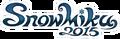 Snow Miku 2015 logo.png
