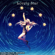 Lovely star single