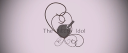 "Image of ""The B♥chy Idol"""