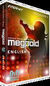 Megpoid.English