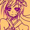 Sugar Song Sachiko