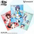 Vsinger folders.jpg