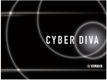Cyberdivamve