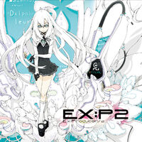 EXP2 ~ExProducers2~