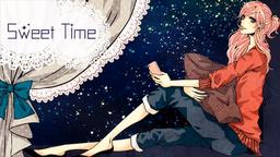 """Image of """"スウィートタイム (Sweet Time)"""""""