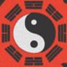 陰陽先生 (Yīnyáng Xiānshēng)