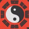 阴阳先生 icon