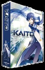 Kaitoboxart