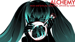 "Image of ""Alchemy"""