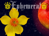 Ephemeral (ClockworkSinger single)