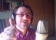 Jose M Lastras