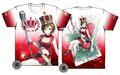 Meiko 10th Shirts.jpg