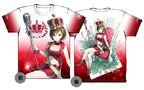 Meiko 10th Shirts