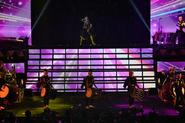 Miku Kodo 2018 Luka Luka Night Fever