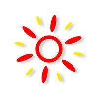 Youman icon-2