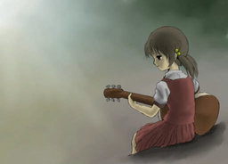 "Image of ""世界なんて一瞬で変わる (Sekai Nante Isshun de Kawaru)"""