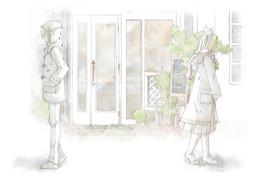 "Image of ""ぼくにピアノを弾かせて (Boku ni Piano wo Hikasete)"""