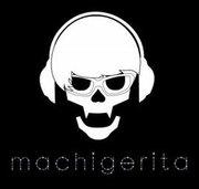 Machigerita