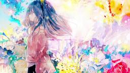 """Image of """"未来(いつか) (Mirai (Itsuka))"""""""