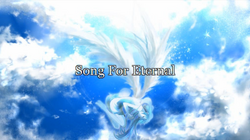 Song For Eternal