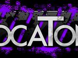 VocaTone