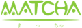 Matcha Logo.png
