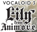 V3lily logo.png